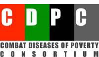 cdpc-logo