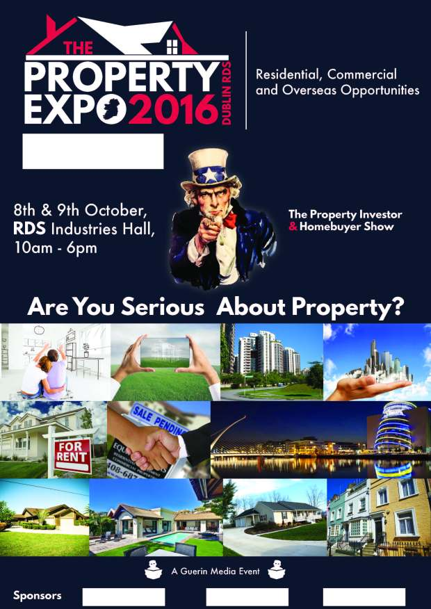 cover Property Expo 2016