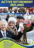Active Retirement Ireland cover