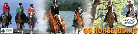 aire-go-horse-riding-banner_2
