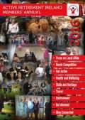ari 2016 cover