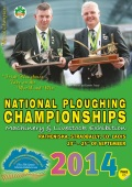 npa2014 front cover