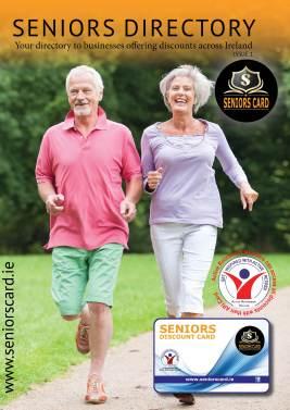 seniors card issue 1 cover for website