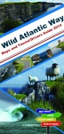Wild Atlantic Way | Map and Tourist/Drivers Guide