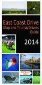 east coast drive